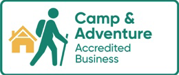 Logo-ATAP Camp and Adventure